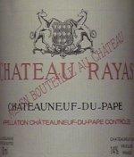 grenache wines