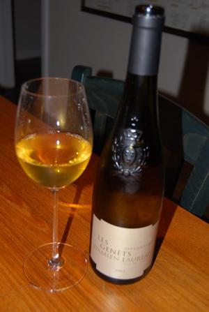 loire wine